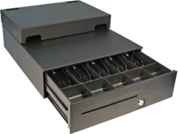 POS Integrator Cash drawer