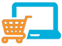 Online & eCommerse